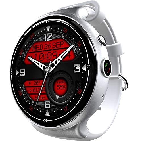HUOQILIN Intelligente Uhr 2G + 16G GPS-Kamera