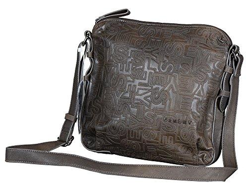 Sisley Tasche 544_003_BROWN
