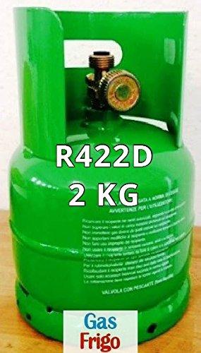 gas-refrigerante-r422d-netto-2-kg-bombola-ricaricabile-sostituto-r22