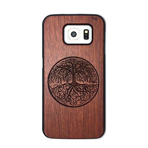 btheone-patterni-design-for-galaxy-s6-case51-inchhandmade-natural-solid-wood-case-real-wooden-caseus