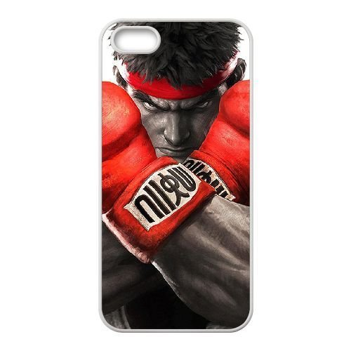 street-fighter-5-hard-plastic-snap-on-case-skin-cover-for-cover-iphone-se-5-5s-white-t-b1q2wg