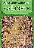 ISBN 3894270950