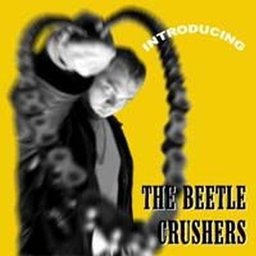 introducing-by-beetle-crushers-2004-06-08