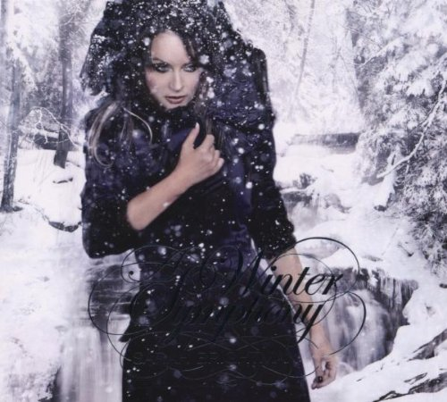 Winter Symphony CD + DVD