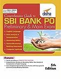 Comprehensive Guide to SBI Bank PO Preliminary & Main Exam