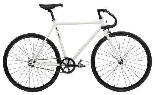 critical-cycles-classic-fixed-gear-single-speed-urban-road-with-pista-drop-bars-bike-wei-60-cm-x-lar