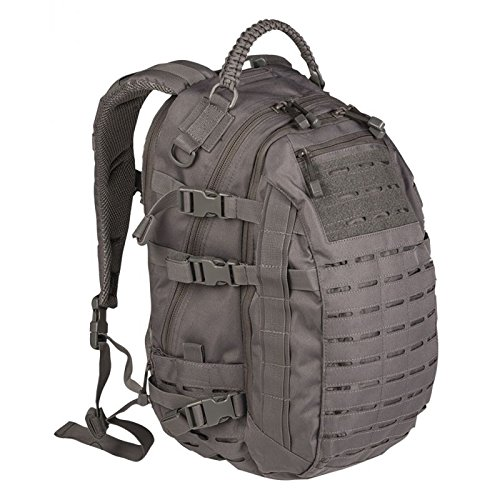 mission-pack-laser-cut-large-urban-grey