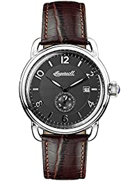 Ingersoll Herren-Armbanduhr I00801