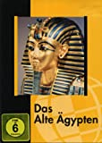 Das alte Ägypten - Mit Ägypten