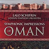 Best Omen - Lalo Schifrin: Symphonic Impressions of Oman Review