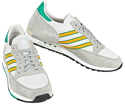 Adidas Phantom (D65269) blanc