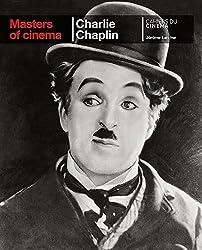 Chaplin, Charlie (Masters of cinema series)