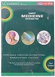 #8: Comprint Eamcet Medicine Entrance Test Cd (Comr46)