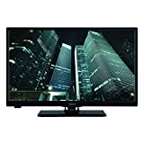 Image of 24272led 24 Hd Ready 720p Led Tv With Freeview In Black