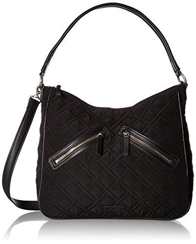 vera-bradley-vivian-hobo-bag-2-classic-black