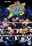 WWE - Summerslam 2010 - Wwe