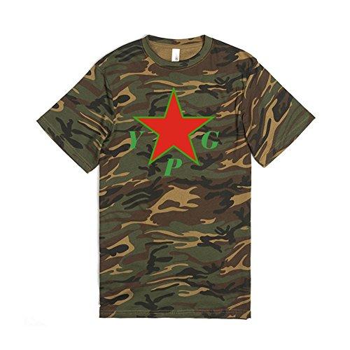 kurdistan-ypg-shirt-m-camo-green-t-shirt