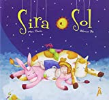 Sira Sol