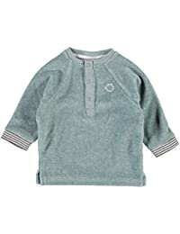 Koeka Sweater