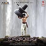 Tracks Listing      1. Sivuni Aana2. Pacha Bottasi3. Mamatala Talli4. Nippulaa Swasaga5. Manohari6. Dhivara7. Jeva Nadhi8. Dheevara (English Version)