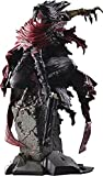 Final Fantasy 1.682.111.998.593,8cm Vincent Valentine Statische Arts Galerie