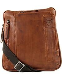 b9c0207709cc8 Suchergebnis auf Amazon.de für  strellson tasche  Schuhe   Handtaschen