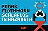 Schlaflos in Nazareth: Daumenkino