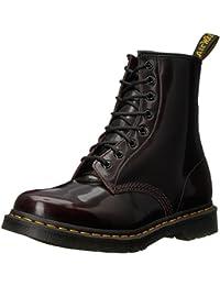 Dr. Martens 1460 Arcadia, Zapatos de Vestir Para Mujer, Taglia Scarpa