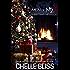 Men of Inked Christmas Novella (English Edition)