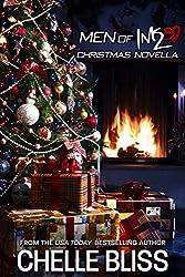 Men of Inked Christmas Novella
