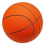 Sport-Thieme® PU-Schaumstoffbälle Basketball, ø 200 mm, 290 g