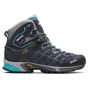 51fO16Ih5SL. SS300  - Meindl Kapstadt GTX Women's Walking Boots