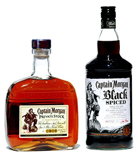 captain-morgan-spiced-set-2-x-10-liter