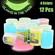Slime Kit for Girls Boys Kids Toys