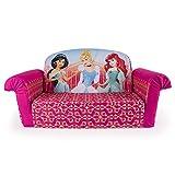 Marshmallow Furniture Flip Open Sofa Dis...