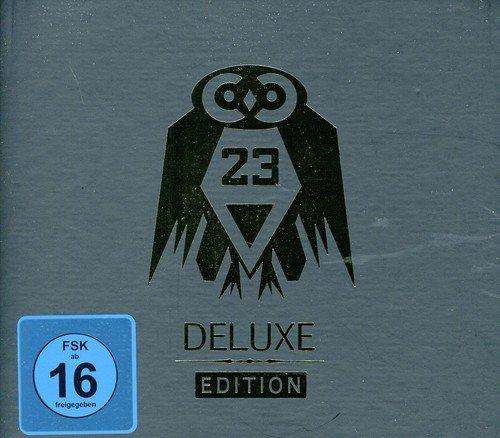 Preisvergleich Produktbild 23 (Deluxe Album / 2 CDs + DVD)