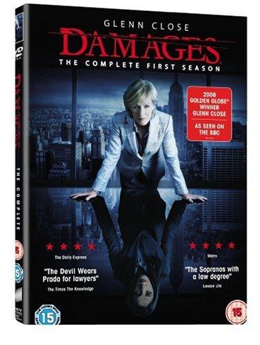 damages-season-1-dvd-2008