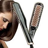 Multistyler für die Haarpflege  Multistyler für die Haarpflege  Multistyler für die Haarpflege  Multistyler für die Haarpflege