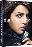 Quantico - Saison 1