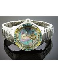 AQUA MASTER AM-5.75BL - Reloj