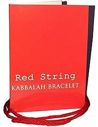"Make A Wish Jewellery Collection (Kabbalah 54"")"