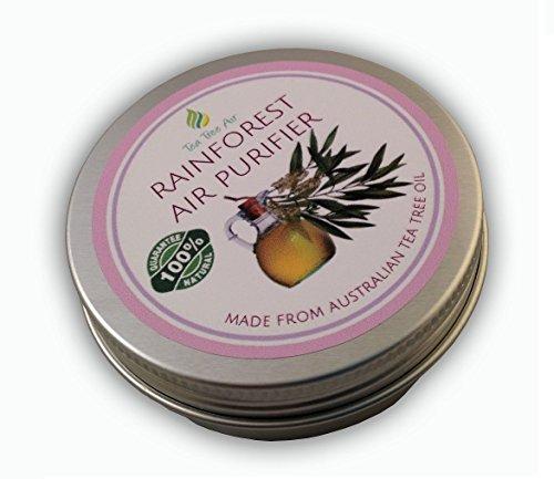 tea-tree-air-purifier-rainforest-natural-air-purifier-cream-kills-mold-attacks-mildew-prevents-bacte