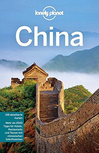 lonely-planet-reisefuhrer-china-lonely-planet-reisefuhrer-deutsch