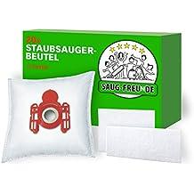 Filtertüten 20 Staubbeutel Staubsaugerbeutel Für AEG Vampyr CE4120EL+