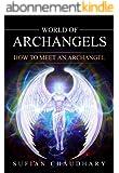 World of Archangels (English Edition)