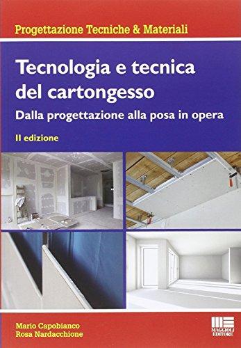 tecnologia-e-tecnica-del-cartongesso