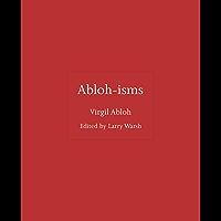 Abloh-isms (English Edition)