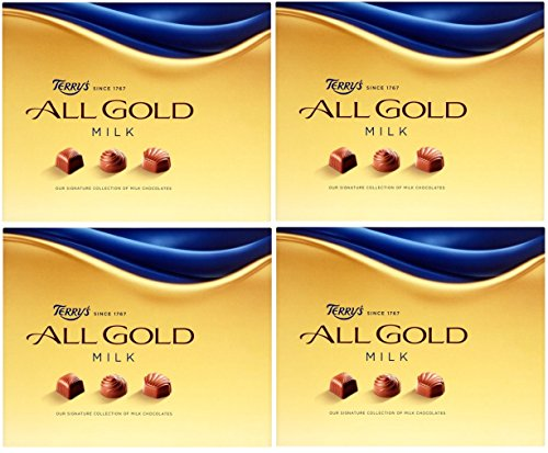 x4-terrys-all-good-valentines-day-assorted-milk-chocolate-190g