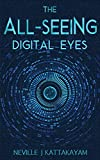 #6: The All Seeing Digital Eyes: A Guide to Privacy, Security & Literacy!