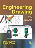 Engineering Drawing (With Auto CAD)